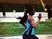 Athlete 1025140 square