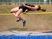 Athlete 1025263 square