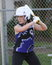 Jessica Fleck Softball Recruiting Profile