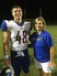Josh Lifson Football Recruiting Profile