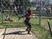 Athlete 1027198 square