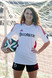 Shayla Wolfe Women's Soccer Recruiting Profile