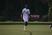 Mubaraq Usman Men's Soccer Recruiting Profile