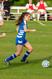 Maddie Johnson Women's Soccer Recruiting Profile