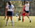 Olivia Bledsoe Women's Soccer Recruiting Profile