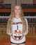 Jacklyn Baker Women's Volleyball Recruiting Profile