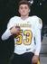 Jake Chilcott Football Recruiting Profile