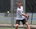 Philip Priest Men's Tennis Recruiting Profile