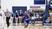 Zhavian Green Men's Basketball Recruiting Profile