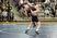 Garrett Reinsfelder Wrestling Recruiting Profile