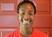 Jasmine Watts Women's Basketball Recruiting Profile
