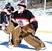 Andrew Carlin Men's Ice Hockey Recruiting Profile