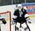 Steven Krolian Men's Ice Hockey Recruiting Profile