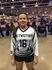 Sierra Miller Women's Volleyball Recruiting Profile