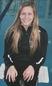 Sophia Gaguzis Women's Swimming Recruiting Profile