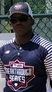 Athlete 1039803 square