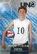 Ryan Gossett Men's Volleyball Recruiting Profile