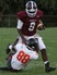 Quentin Smith II Football Recruiting Profile