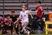 Athlete 1041532 square