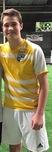 Jacob Jashinski Men's Soccer Recruiting Profile