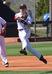 Gavin Ford Baseball Recruiting Profile