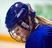 Mikayla Santjer Women's Ice Hockey Recruiting Profile