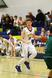 Tommy Knott Men's Basketball Recruiting Profile