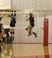 Christa Horton Women's Volleyball Recruiting Profile