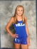 Lexi Seifert Women's Track Recruiting Profile