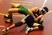 Athlete 1044318 square
