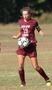 Tasha Kwatowski Women's Soccer Recruiting Profile