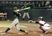 Nicholas Zipf Baseball Recruiting Profile