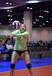 Ashley Gold Women's Volleyball Recruiting Profile