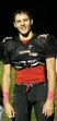 Jacob Bailey Football Recruiting Profile