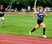 Brooke Hansen Women's Track Recruiting Profile