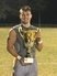 Brenden Taylor Football Recruiting Profile