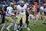 Michael Georgino Football Recruiting Profile