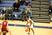 Quinton Byrd Men's Basketball Recruiting Profile