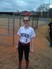 Samantha Mauney Softball Recruiting Profile