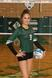 Jade Fullerton Women's Volleyball Recruiting Profile