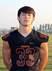 Ben Wong Football Recruiting Profile