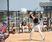 Bryce Pill Baseball Recruiting Profile