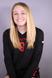 Maureen Rodick Women's Volleyball Recruiting Profile