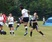 Alexis Harrell Women's Soccer Recruiting Profile
