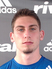 Austin Chilton Football Recruiting Profile