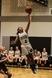 KORYN ROWE Women's Basketball Recruiting Profile
