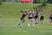 Laurel Rosenthal Women's Lacrosse Recruiting Profile