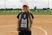 Athlete 1058138 square