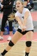 Mary Shepherd Women's Volleyball Recruiting Profile