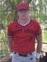 Robert McKinley Baseball Recruiting Profile